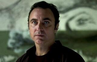 """Nelle sale """"Diabolik sono io"""", il docufilm di Giancarlo Soldi sul """"Re del terrore"""""""