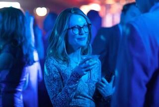 """Julianne Moore è """"Gloria Bell"""" nel remake americano del film di Sebastián Lelio"""