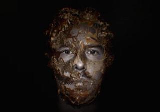 """Il documentario """"Alexander McQueen – Il genio della moda"""" nelle sale dal 10 al 13 marzo"""