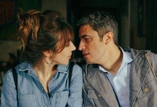 CineMust: i film da non perdere in uscita il 14 marzo