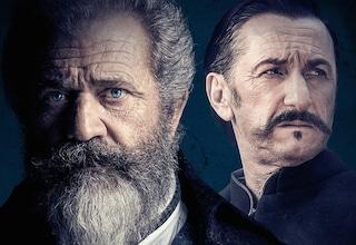 CineMust: i film da non perdere in uscita il 21 marzo