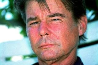 """Morto Jan-Michael Vincent, protagonista di """"Un mercoledì da leoni"""" e della serie tv """"Airwolf"""""""