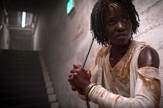 """""""Us - Noi"""" è l'horror che negli Stati Uniti sta incassando quanto """"Avatar"""""""