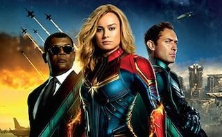 CineMust: i film da non perdere in uscita dal 6 marzo
