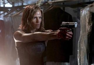 """Jennifer Garner protagonista di """"Peppermint – L'Angelo della Vendetta"""" diretto da Pierre Morel"""