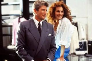Pretty Woman, Al Pacino e Michelle Pfeiffer dovevano essere i protagonisti