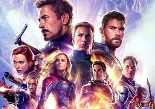 """Tutto su """"Avengers: Endgame"""", ultimo capitolo della Fase Tre dell'Universo Cinematografico Marvel"""