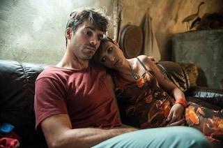 """Curiosità """"Noi e la Giulia"""": Anna Foglietta sul set era realmente incinta di 7 mesi"""