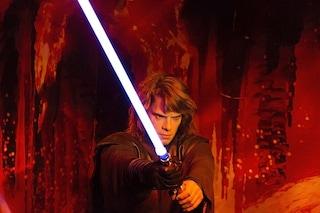 L'universo di Star Wars, tra trilogie, prequel e spin-off