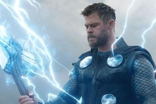 Avengers: Endgame è già il film che ha incassato di più nel 2019