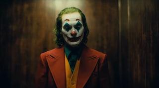 Joker torna al cinema prima della notte degli Oscar