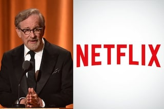 Netflix vince la battaglia per gli Oscar, sconfitto Steven Spielberg