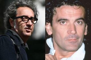"""La lettera che Paolo Sorrentino scrisse a Massimo Troisi: """"Spero di poter lavorare con lei"""""""