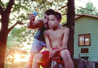 """""""Quando eravamo fratelli"""", l'emozionante film di Jeremiah Zagar nelle sale dal 16 maggio"""
