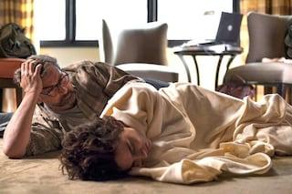 "Steve Carell e Timothée Chalamet insieme in ""Beautiful Boy"", dramma firmato da Felix Van Groeningen"