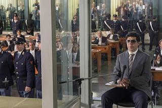 Il traditore è fuori dagli Oscar 2020, escluso dalla shortlist per il Miglior Film Straniero