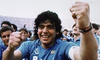 "Asif Kapadia, il regista premio Oscar per ""Amy"", presenta a Cannes il docufilm Diego Maradona"