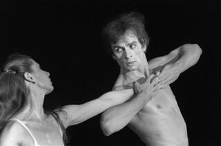 """A luglio nelle sale """"The White Crow"""", film sulla vita di Rudolf Nureyev diretto da Ralph Fiennes"""