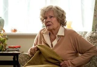 """Judi Dench spia al servizio della pace in """"Red Joan"""" di Trevor Nunn"""