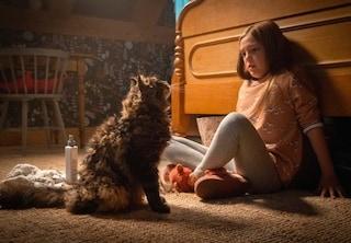 CineMust: i film da non perdere in uscita il 9 maggio