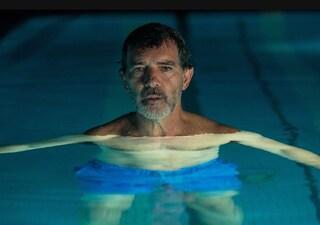 "Pedro Almodóvar torna con ""Dolor y Gloria"", in concorso al Festival di Cannes 2019"