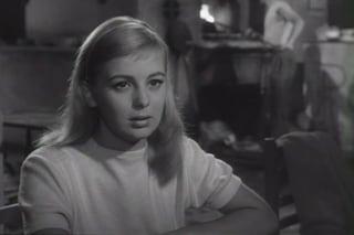 È morta Alessandra Panaro, l'attrice di 'Poveri ma belli' aveva 79 anni