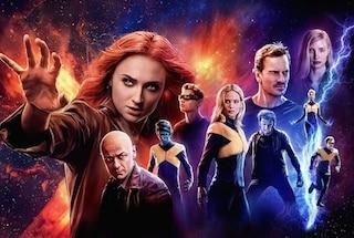 """Tutto su """"X-Men: Dark Phoenix"""", il nuovo capitolo sui supereroi mutanti di casa Marvel"""