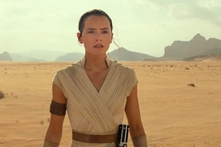 """Star Wars Episodio IX - L'ascesa di Skywalker"", ecco il trailer italiano"