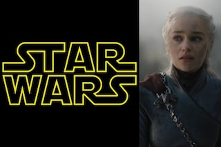 Star Wars, cancellato il progetto di una trilogia dei creatori de Il Trono di Spade