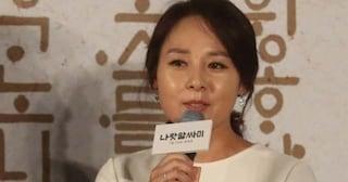 Jeon Mi-seon trovata impiccata in albergo, ipotesi suicidio per l'attrice sudcoreana