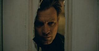 Doctor Sleep, il primo trailer del seguito di Shining con Ewan McGregor