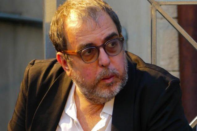 Morto Pietro Coccia: i messaggi addolorati degli attori per ricordarlo