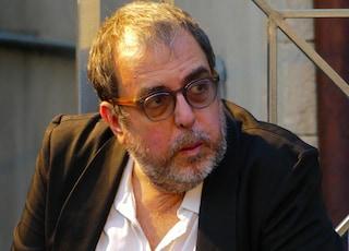 Addio a Pietro Coccia, il noto fotografo del cinema è morto a 56 anni
