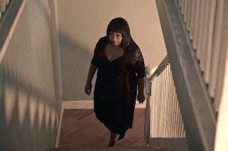 """Tate Taylor al cinema con """"Ma"""", l'atteso thriller horror con il premio Oscar Octavia Spencer"""