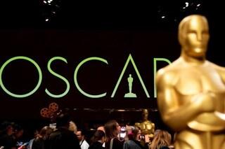 Annunciate le date degli Oscar 2021 e 2022, la cerimonia di premiazione torna a fine febbraio