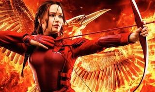 Torna The Hunger Games, in arrivo il romanzo che darà vita al prequel della saga
