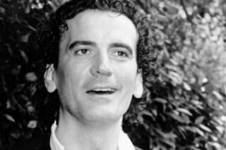 """25 anni senza Massimo Troisi, il ricordo dello spettacolo italiano: """"Aveva la diversità dei geni"""""""
