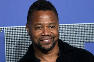 "Molestie a Hollywood, Cuba Gooding jr arrestato si difende nonostante i video: ""Sono innocente"""