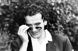 Massimo Troisi è dentro di noi, al di là degli anniversari