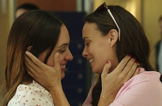 """Esce """"Il segreto di una famiglia"""", il dramma familiare di Pablo Trapero con Bérénice Bejo"""