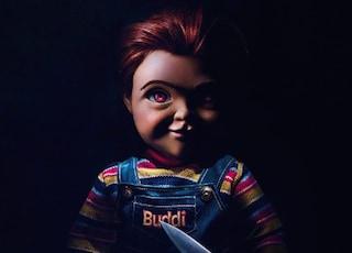 """Tutto su """"La bambola assassina"""", il reboot horror che segna il ritorno di Chucky"""