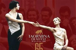 Taormina Film Festival 2019: i film in concorso, gli ospiti e Rocìò Muñoz Morales madrina