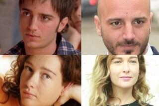 """""""Notte prima degli esami"""", il cast ieri e oggi: come sono cambiati gli attori"""