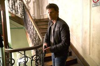 """Brian De Palma al timone di """"Domino"""", l'action thriller con Nikolaj Coster-Waldau"""