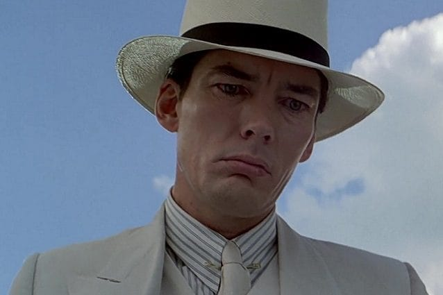 Addio a Billy Drago, morto l'attore di X-Files e Gli intoccabili