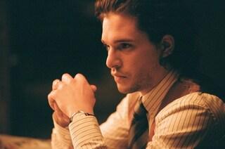 """Kit Harington star de """"La mia vita con John F. Donovan"""", il nuovo film di Xavier Dolan"""