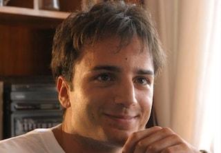 """Maturità 2019, Nicolas Vaporidis sdrammatizza: """"Ah ma quindi anche domani ci sono gli esami?"""""""
