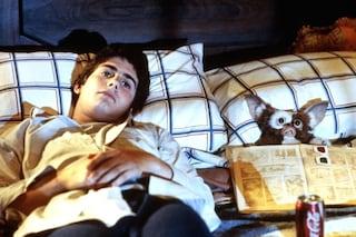 """""""Gremlins"""", la commedia horror di Joe Dante, usciva 35 anni fa"""