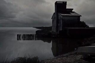 """""""Il Signor Diavolo"""", il trailer agghiacciante: Pupi Avati riporta l'horror nel cinema italiano"""