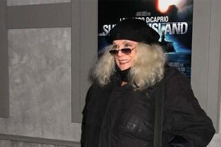 """È morta Sylvia Miles, attrice del cult """"Un uomo da marciapiede"""""""